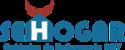 Blog Enfermeras a Domicilio El Salvador | SEHOGAR